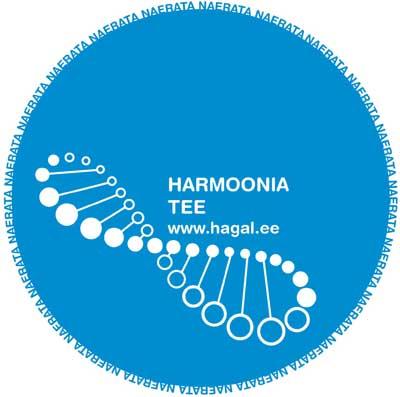 harmoonia-tee-logo