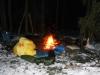 2013-01-lokkeohtu-pesa-talus-002