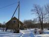 2013-jaan-pesa-talu-talvel-001