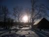 2013-jaan-pesa-talu-talvel-002