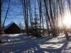 2013-jaan-pesa-talu-talvel-006