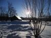 2013-jaan-pesa-talu-talvel-009