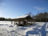 2013-jaan-pesa-talu-talvel-010