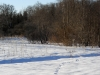 2013-jaan-pesa-talu-talvel-013