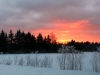 talv2013-01-harjumaal-001