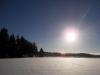 talv2013-01-harjumaal-009