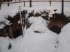 piusa-2013-02-02-16-41-31
