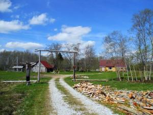 Pesa-talu-kevadel2012-002v