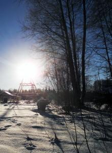 2013-jaan-Pesa-talu-talvel-007